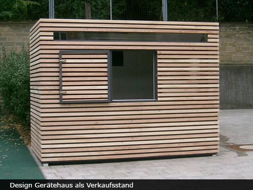 gartenhaus aus metall oder holz my blog. Black Bedroom Furniture Sets. Home Design Ideas