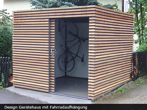 gartenhaus metall design my blog. Black Bedroom Furniture Sets. Home Design Ideas