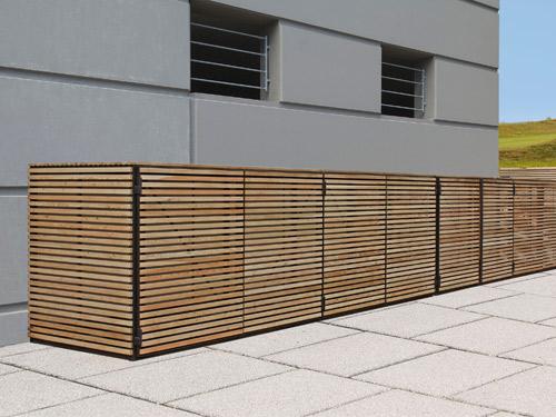 fmh home fmh metallbau und holzbau stuttgart fellbach. Black Bedroom Furniture Sets. Home Design Ideas
