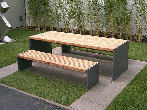 asr asphalt stra enbau rems gmbh landschaftsg rtner. Black Bedroom Furniture Sets. Home Design Ideas