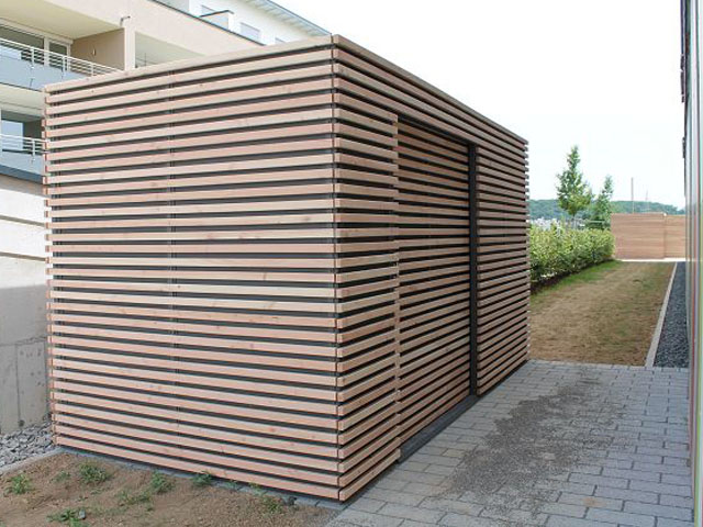 gartenhaus douglasie my blog. Black Bedroom Furniture Sets. Home Design Ideas