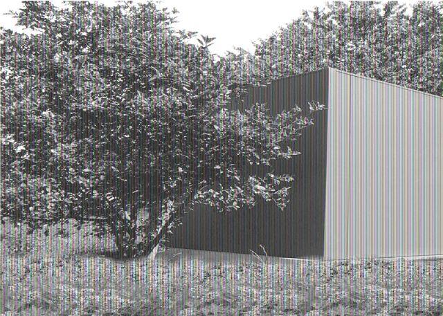 index of fileadmin bilder fmh 2 k 1 geraetehaeuser. Black Bedroom Furniture Sets. Home Design Ideas