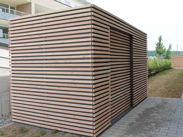 fmh m lleinhausungen fmh metallbau und holzbau. Black Bedroom Furniture Sets. Home Design Ideas