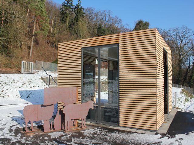 fmh pavillons fmh metallbau und holzbau stuttgart. Black Bedroom Furniture Sets. Home Design Ideas
