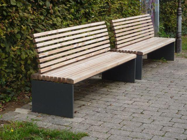 fmh sitzb nke fmh metallbau und holzbau stuttgart fellbach. Black Bedroom Furniture Sets. Home Design Ideas