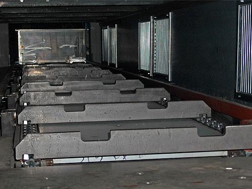 welches image hat die firma fmh fellbacher metall und holzbau gmbh bewertungen nachrichten. Black Bedroom Furniture Sets. Home Design Ideas