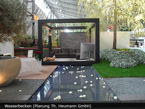fmh aktuelles. Black Bedroom Furniture Sets. Home Design Ideas