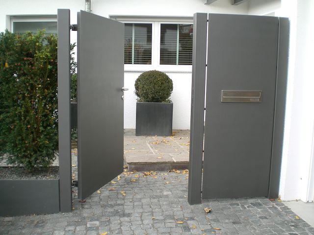 fmh sichtschutz fmh metallbau und holzbau stuttgart fellbach. Black Bedroom Furniture Sets. Home Design Ideas