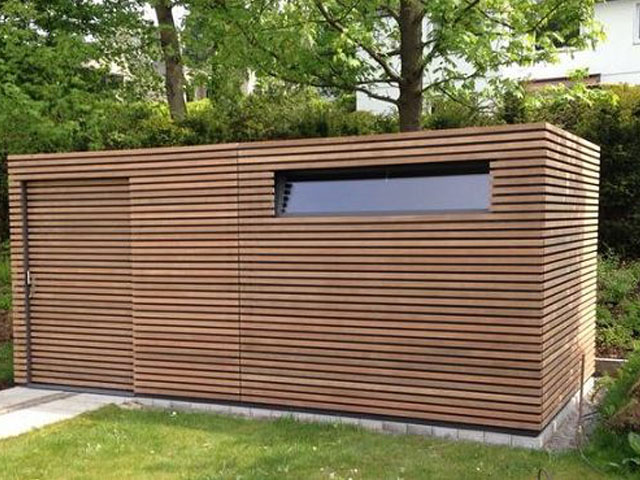 fmh ger teh user design gartenh user fmh metallbau und holzbau stuttgart fellbach. Black Bedroom Furniture Sets. Home Design Ideas
