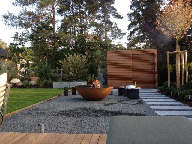 fmh ger teh user design gartenh user fmh metallbau und. Black Bedroom Furniture Sets. Home Design Ideas